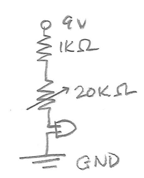 intro to sound circuits