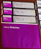 Diskettes
