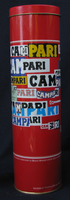 Campari_tin_3.png