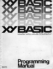 XYBASIC.png